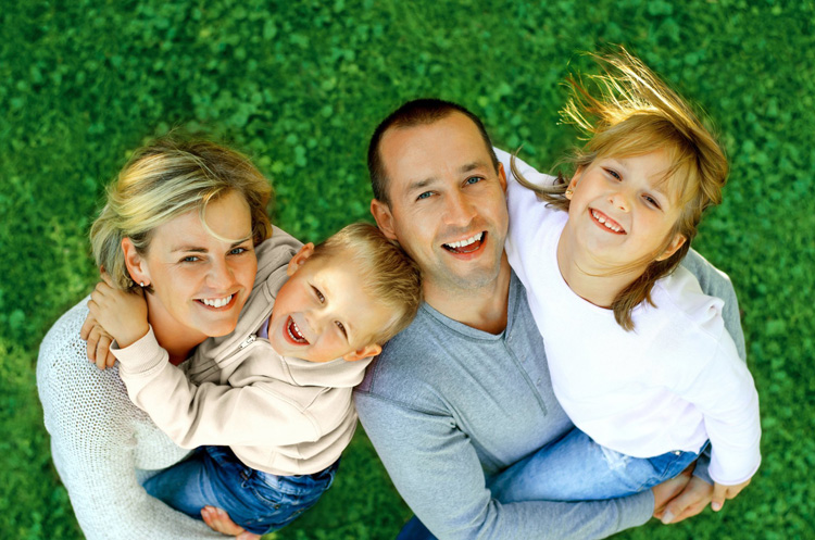 stepparent adoption lawyer buffalo ny